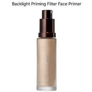 💰5 for $25💰 BECCA Backlight Priming Filter Prime